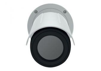 AXIS Q1941-E (13mm 30 fps)