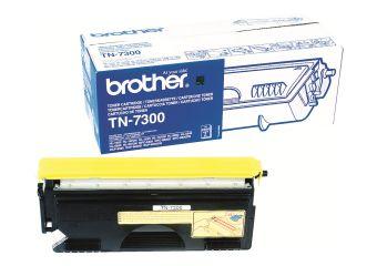 Brother TN7300