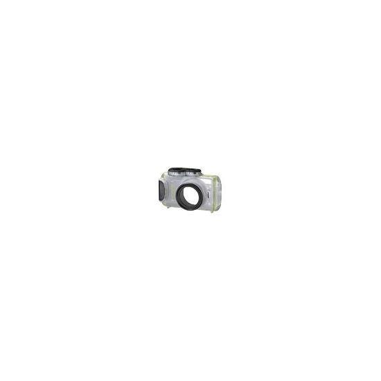 Canon WP-DC330L - marintaske kamera