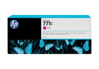 HP 771C