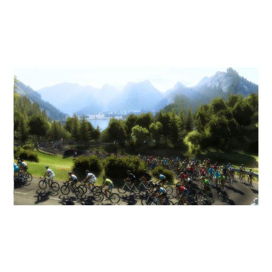 Tour de France 2016 - Microsoft Xbox One