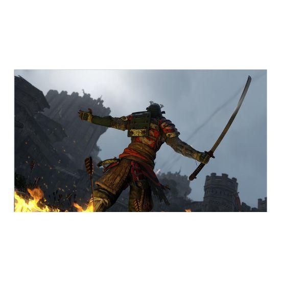 For Honor Season Pass - Microsoft Xbox One