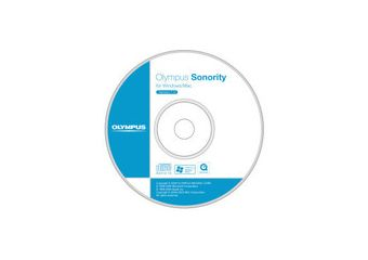 Sonority Music Editing Plug-in