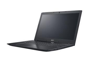 Acer Aspire E 15 E5-575G-57GG
