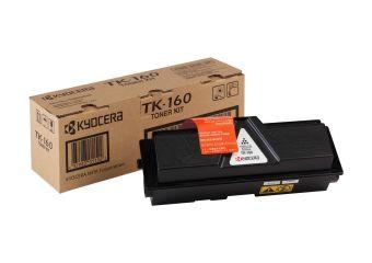 Kyocera TK 160