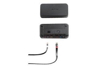 Jabra EHS Adapter for Alcatel