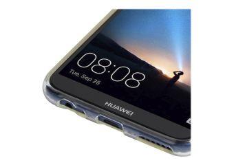 Krusell Bovik bagomslag til mobiltelefon