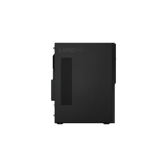 Lenovo V520-15IKL - tower - Core i5 7400 3 GHz - 8 GB - 256 GB