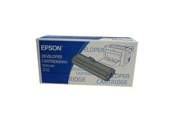 Epson Double Box