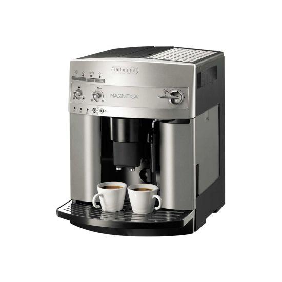 De'Longhi Magnifica ESAM 3200 - automatisk kaffemaskine med capuccinatore - 15 bar
