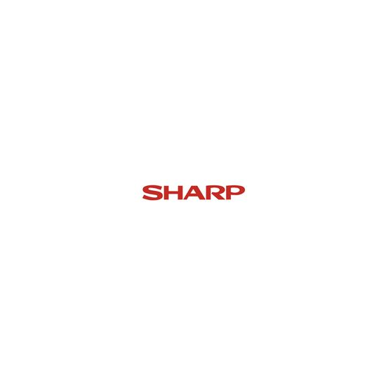 Sharp AR-C26TBN - sort - original - tonerpatron