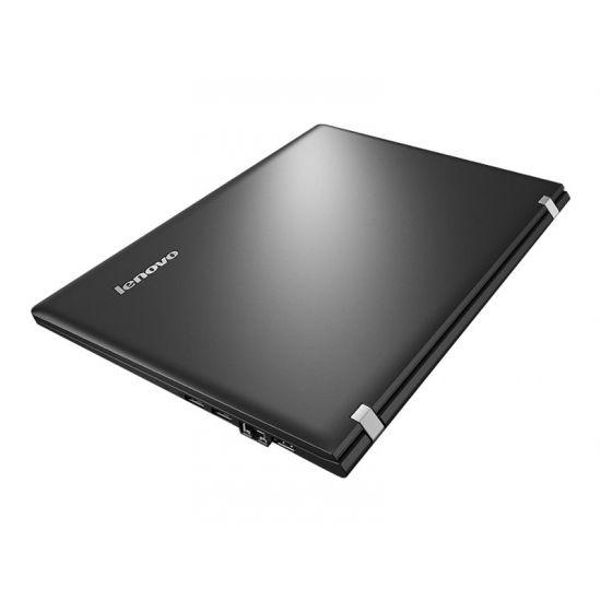 """Lenovo E31-80 80MX - Intel Core i3 (6. Gen) 6006U / 2 GHz - 8 GB DDR3L - 128 GB SSD - (2.5"""" (5 mm)) SATA 6Gb/s - Intel HD Graphics 520 - 13.3"""" TN"""
