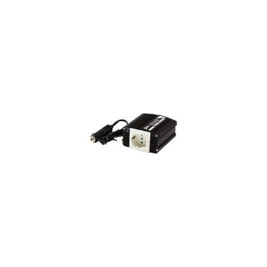 MicroBattery - DC til AC inverter - 150 Watt