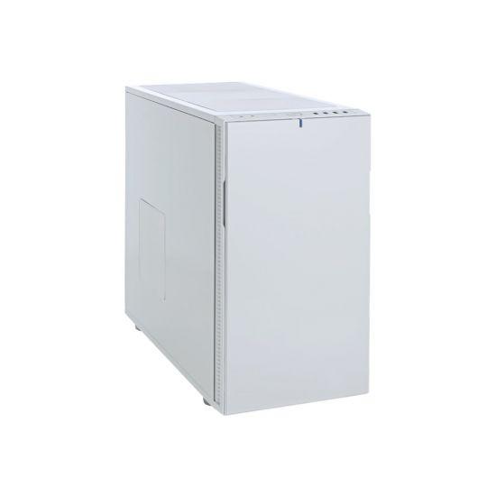Fractal Design Define R5 Hvid - ATX