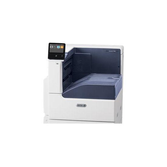 Xerox VersaLink C7000V/N - printer - farve - laser