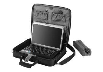 Dicota DataConcept bæretaske til printer og notebook