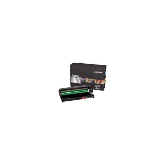 Lexmark - 1 - photoconductor kit - LCCP