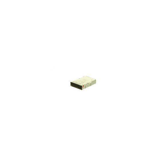 HPE bånddrev - LTO Ultrium - SCSI