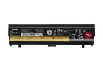 Lenovo ThinkPad Battery 71+