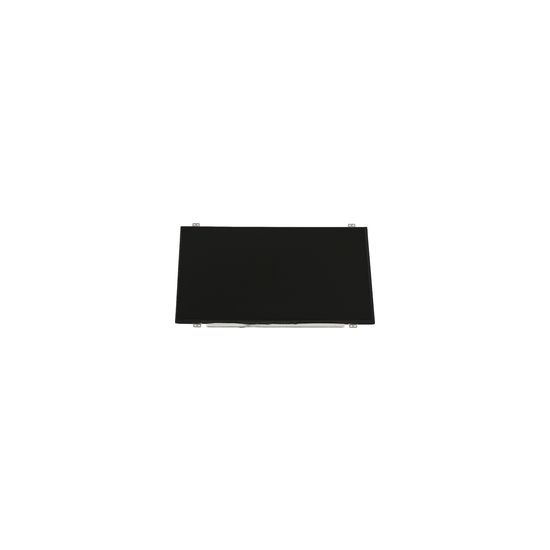 Lenovo LCD Panel
