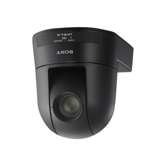 Sony IPELA SRG-300SE - conference camera