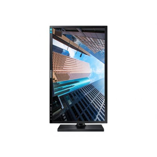 "Samsung SE450 Series S22E450MW &#45 LED-Skærm 22"" TN 5ms - 1680x1050 ved 60Hz"