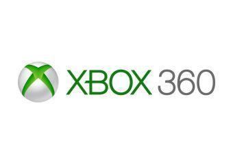 Microsoft Xbox 360 Hard Drive Transfer Cable