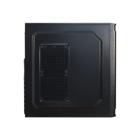 Inter-Tech IT-5905