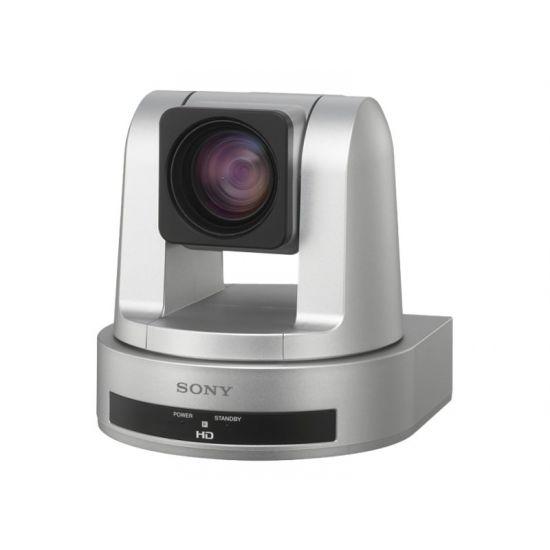 Sony SRG-120DU - conference camera