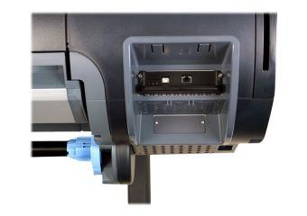 HP DesignJet Z5200 PostScript