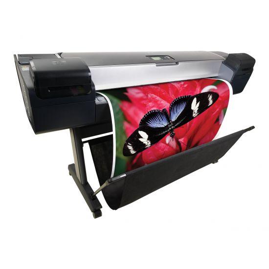 HP DesignJet Z5200 PostScript - stor-format printer - farve - blækprinter