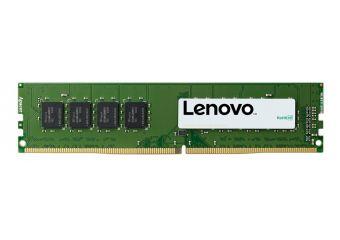 Lenovo &#45 4GB &#45 DDR4 &#45 2133MHz &#45 DIMM 288-PIN