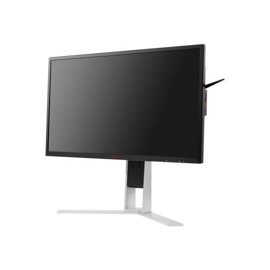 """AOC Gaming AG271QG - LCD-skærm - 27"""""""