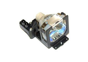 Sanyo LCD-projektorlampe
