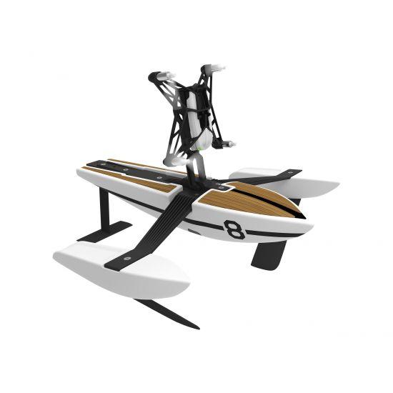 Parrot MiniDrones Hydrofoil Drone - NewZ