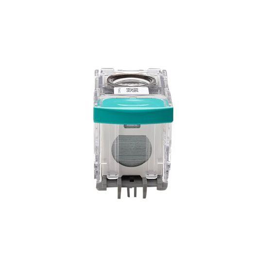 HP - genopfyldningskassette til hæftemaskine