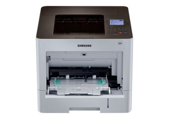 Samsung ProXpress M4530ND