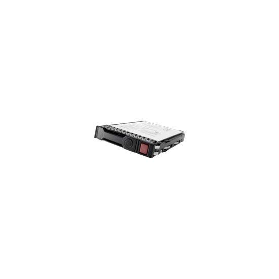 HPE Midline &#45 6TB - SAS 12 Gb/s
