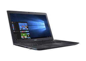Acer Aspire E 17 E5-774-37XN