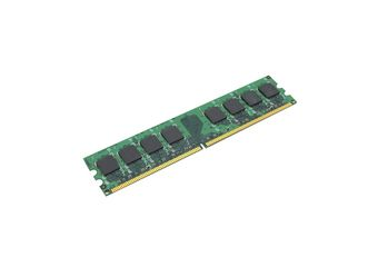 Cisco &#45 4GB &#45 DDR3 &#45 1600MHz &#45 DIMM 240-pin