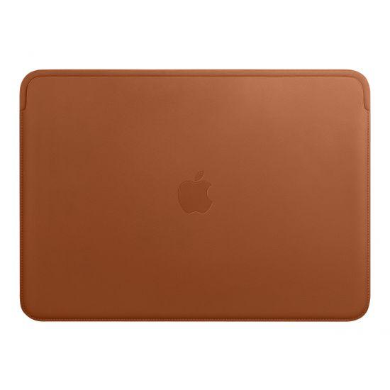 dccc4158dfc Tasker til laptop i læder - Køb tasker til laptop i læder online