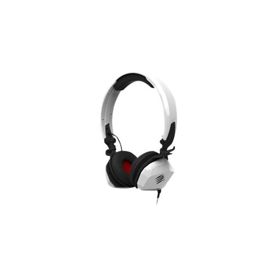 Mad Catz F.R.E.Q. M Mobile Stereo Headset - headset