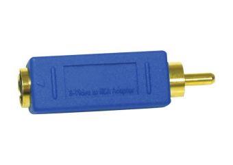 C2G Bi-Directional videoadapter