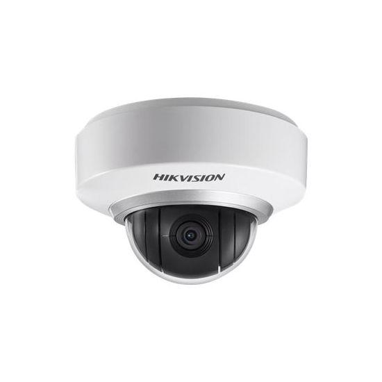 Hikvision DS-2DE2103-DE3 - netværksovervågningskamera