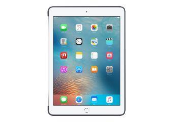 Apple bagomslag til tablet
