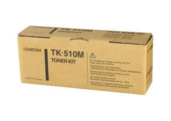 Kyocera TK 510M