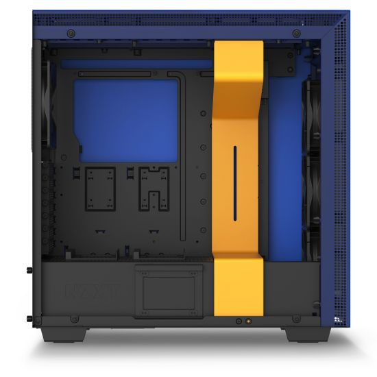 NZXT H series H700i