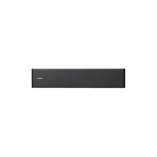 Seagate Expansion Desktop STEB3000200 &#45 3TB - USB 3.0
