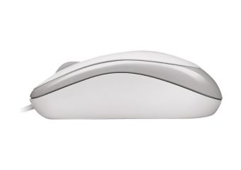 Microsoft Basic Optical Mouse for Business