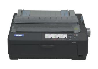 Epson FX 890A
